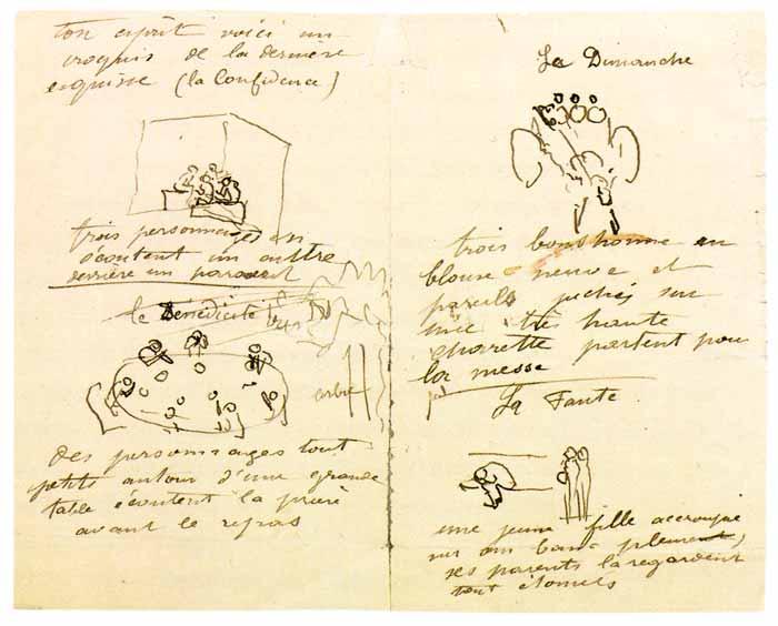 Camille Claudel - Page 2 Camille-claudel-agenda