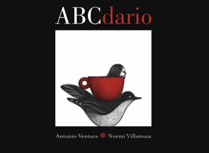http://www.4ojos.com/blog/imagenes/otros/ventura-villamuza.jpg