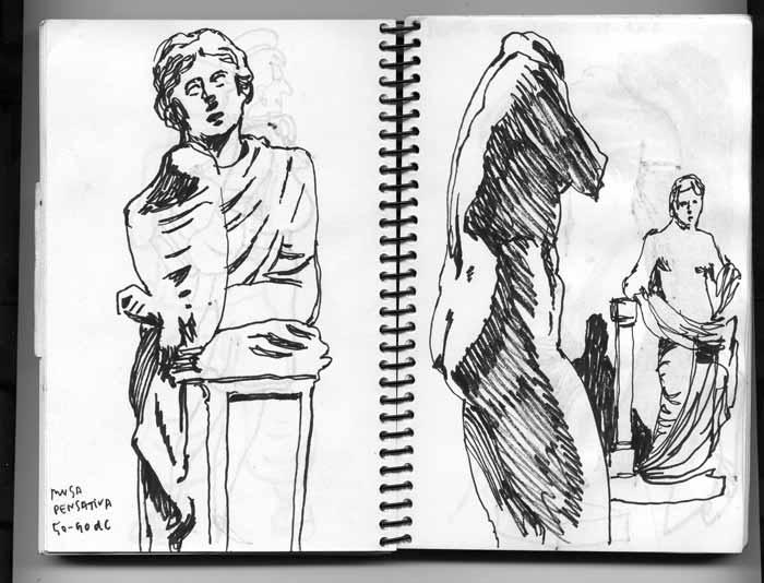 cuadernos | cuatro cosas | Página 2